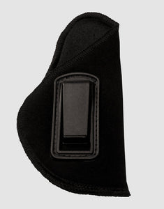 Inside Waistband Holsters