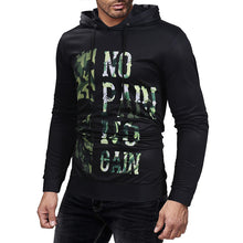 Load image into Gallery viewer, Fashion Street Style Print Hoodie