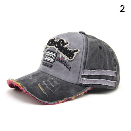Golf cap for men leisure Snapback Caps Baseball Caps Sports Outdoors Cap