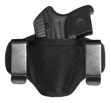 Load image into Gallery viewer, Omni Holster-IWB/OWB and RH/LH
