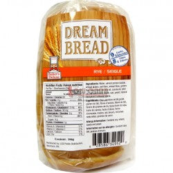 Dream Bread - Rye