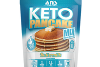 ANS Keto Pancake Mix - Buttermilk 283g