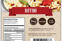 Great Low Carb Company - Rotini