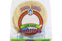 Mama Lupe's Tortillas - 10 pack