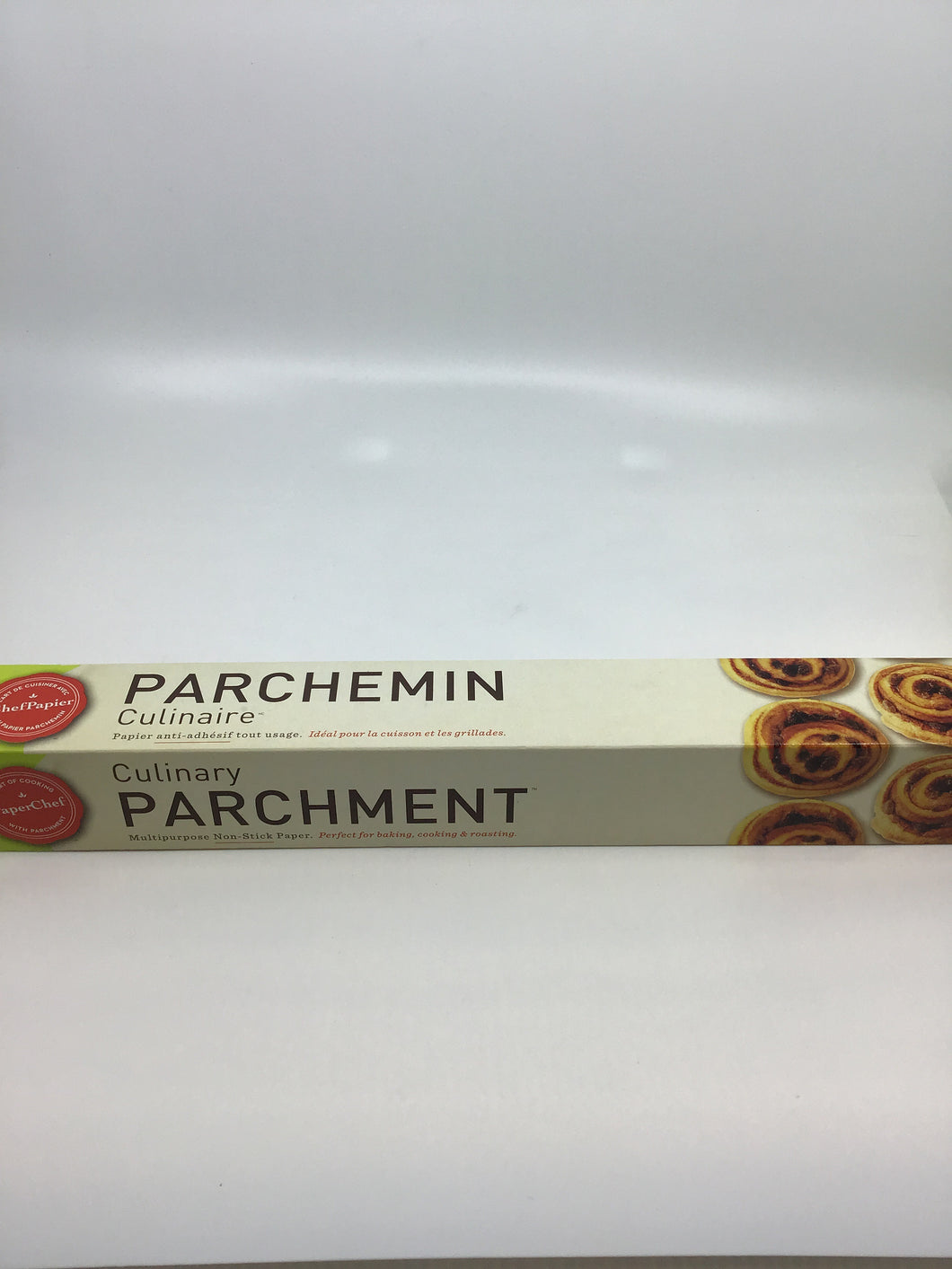 Paper Chef - Culinary Parchment Paper 41ft