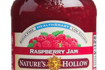 Nature's Hallow - Raspberry Jam