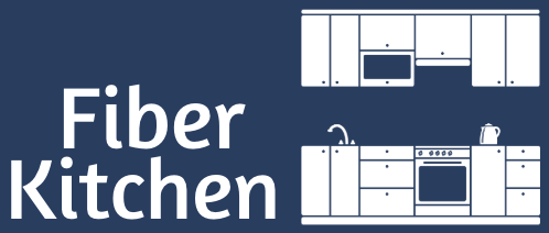 Fiber Kitchen