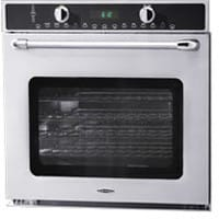 "Capital Maestro 30"" Single Self-Clean Electric Wall Oven MWOV301ES"