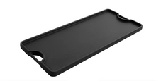 Thor Kitchen Cast Iron Reversible Griddle Plate RG1022.