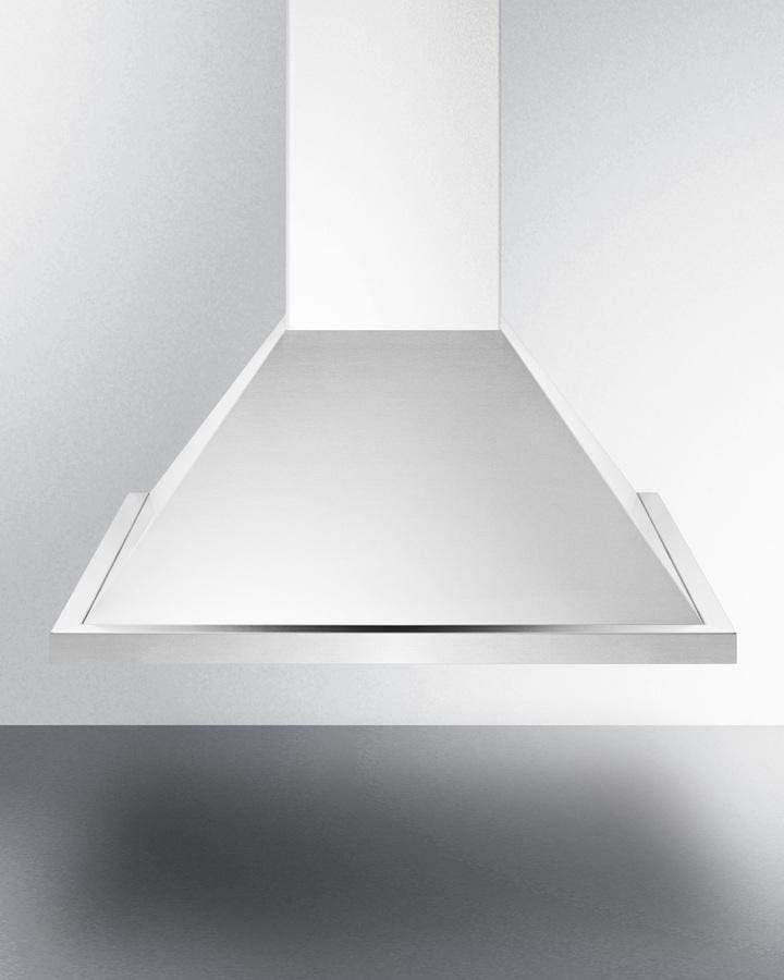 Summit Appliance Range Hoods 24