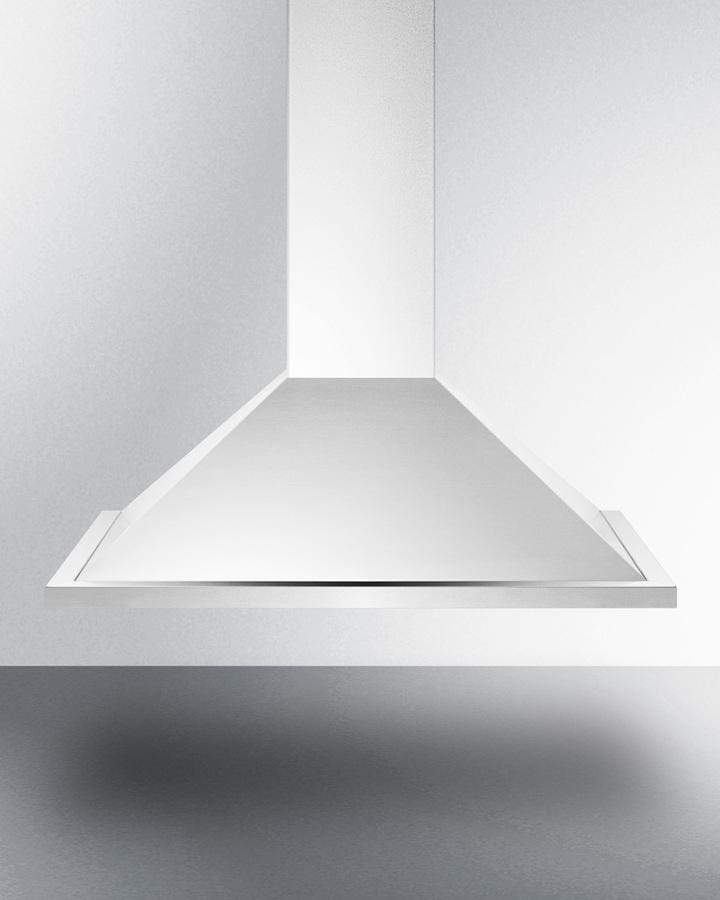 Summit Appliance Range Hoods 36
