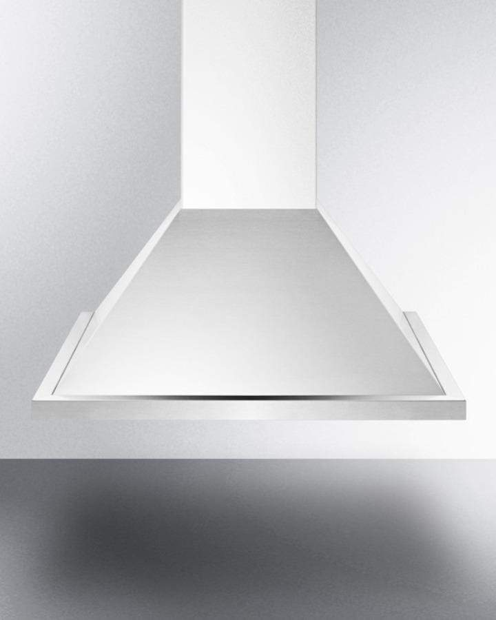 Summit Appliance Range Hoods Pro Line Summit 24