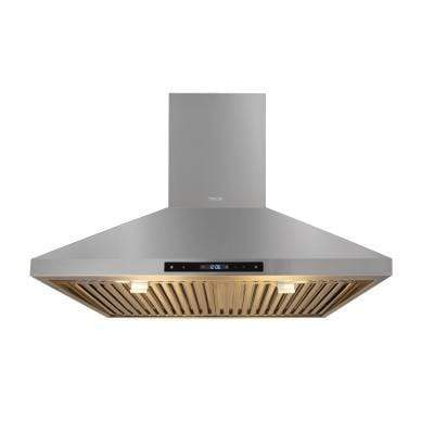 Thor Kitchen Range Hoods 36