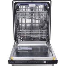 Thor 24 in. HDW2401SS Stainless Steel Dishwasher