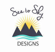 Sea to Sky Designs
