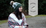 The Mountaineer Toque Crochet Pattern - Instant Download