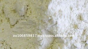 Australia organic stoneground wholegrain plain flour