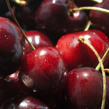 Load image into Gallery viewer, Australian Fresh Cherries