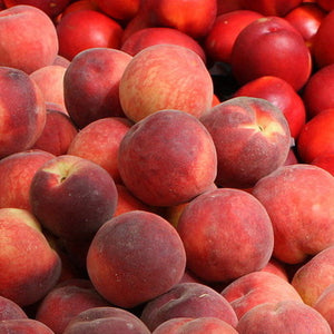 Australian Fresh Stone Fruit - Nectarines/Peaches/Apricots