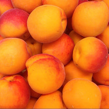 Load image into Gallery viewer, Australian Fresh Stone Fruit - Nectarines/Peaches/Apricots