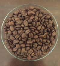 Load image into Gallery viewer, Australian Roasted Coffee Beans