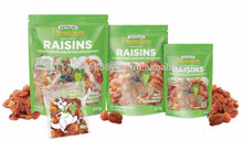 Load image into Gallery viewer, Australian Raisins