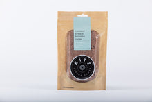 Load image into Gallery viewer, Coconut Dream Banana Cacao - Organic