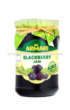 Load image into Gallery viewer, Jams,Juices, Dips, Marinades,Organic Honey
