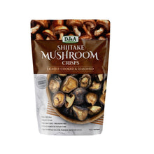 Load image into Gallery viewer, Mushroom Snacks made in Australia