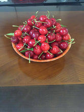 Load image into Gallery viewer, Fresh Cherries