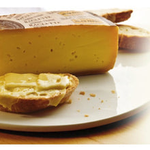 Load image into Gallery viewer, Heidi Farm Raclette cheese