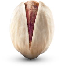 Load image into Gallery viewer, High Quality Pistachio Nuts
