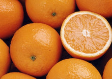 Load image into Gallery viewer, Mandarin/ Kinnow/ Orange Citrus