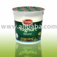 Load image into Gallery viewer, Natural Yoghurt 200g