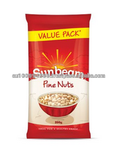 Load image into Gallery viewer, NewZealand sunbeam pine nuts, Australian pine nuts, Tree nuts, MU013