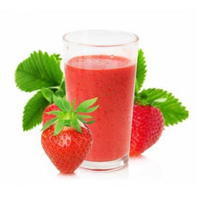 Load image into Gallery viewer, Organic Strawberry Juice Concentrate