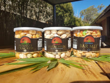 Load image into Gallery viewer, Peanut Crackers premium Australian made snacks