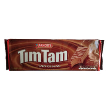 Load image into Gallery viewer, Tim Tam Biscuits 200g - Made in Australia