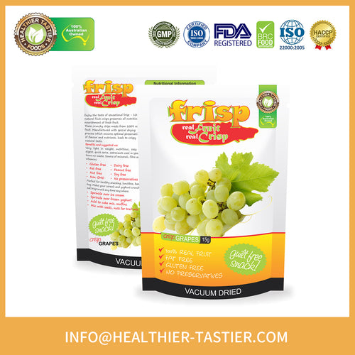 best selling organic dried grape fruit product brand with high quality