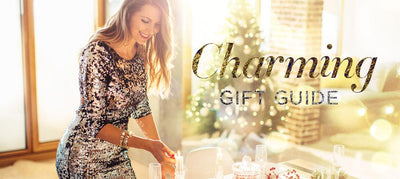 Charming Gift Guide