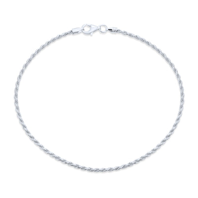 Sterling Silver | Image1