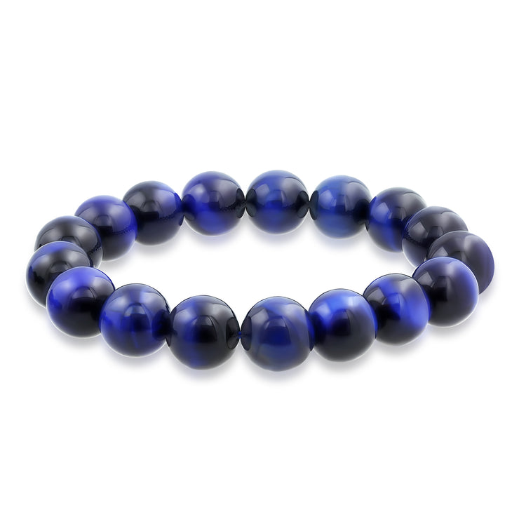 Blue Tigers Eye