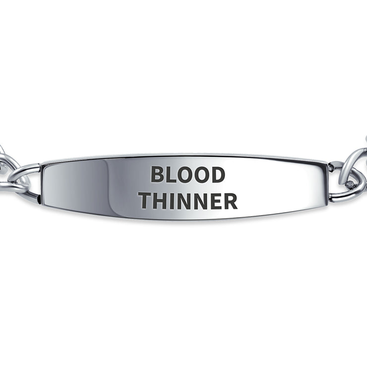 Blood Thinner | Image2