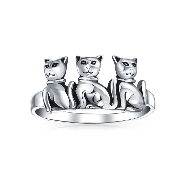 Silver | Image2