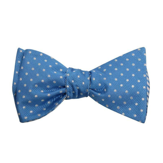 Double Side Self Bow Tie