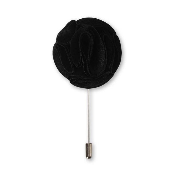 Seductive Lapel Pin For Men