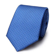 Pin Dots Necktie