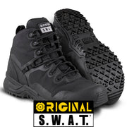 "Bota Alpha Fury 6"" - Original SWAT"