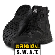 "Bota Alpha Fury 8"" SZ - Original SWAT"