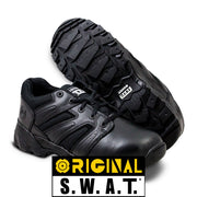 ZAPATILLA CHASE LOW 3.0 - ORIGINAL SWAT